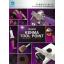 『柳瀬研磨ツールポイント』研磨器具 製品カタログ 製品画像