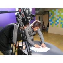 PRツール制作 ビデオ・DVD 製品画像