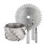【Dimar社製】木工機械用 切削工具・切削ツール 製品画像