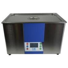 卓上型超音波洗浄器『LAVADOシリーズ』※無料貸出実施中! 製品画像