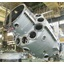 発電関連機器の受託製造!大型製缶・大型機械加工は三菱長崎機工へ! 製品画像