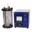 ナノエアロゾルジェネレーター(NAG) MODEL3250 製品画像