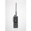 携帯型無線機『mcAccess e+』※マンガ資料進呈 製品画像