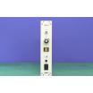 高速高圧アンプ「HDS600シリーズ」の基本モジュール 製品画像
