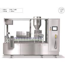 ノルデン社製『チューブ充填機』※デモ対応可能 製品画像