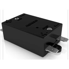 【新製品】小型自動コイルエコノマイザー(節炭器)PWMモジュール 製品画像