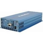 堅牢型DC-AC正弦波インバータ「VF3007A」 製品画像