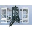 重量物自動パレット搬送システム 製品画像