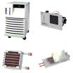 Lytron社 チラー・熱交換器・冷却プレート 製品画像