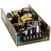 86W AC-DCオープンフレームAT電源【ACE-890A】 製品画像