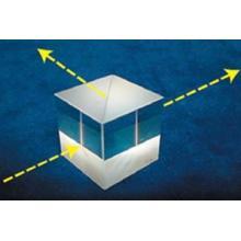 カスタマイズ自在な『偏光素子』 製品画像