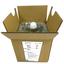 エアコン洗浄&消臭、油ヨゴレオイルパルA 製品画像