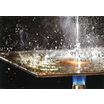 特定防火設備用ガラス『ファイアライトプラス』※詳細はカタログ記載 製品画像