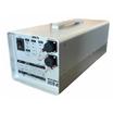 ポータブル電源『CE570-40』 製品画像