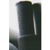 シュリンククロス(スリーブタイプ) 製品画像