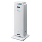 空気循環式紫外線清浄機『エアーリア コンパクト』 製品画像