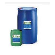 自動洗浄用 生分解強力洗浄剤 バイオサークルリキッド ターボ 製品画像