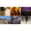 JBL広域災害対策 東西保管サービス 製品画像