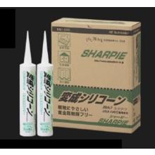 シャーピー変成シリコーン『M-22』 製品画像