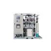 精製水製造装置 PWGシリーズ 製品画像