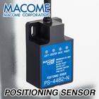 ポジショニングセンサー:マコメ研究所 製品画像
