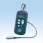超音波厚さ計(鋳物用) TI-56F レンタル 製品画像
