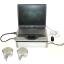 新設PC橋梁グラウト充填探査システム UCM2000-SH 製品画像