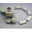 OIML型標準分銅『JISマーク付分銅』 製品画像