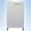 リチウムイオン蓄電システム『DMM.make smart』 製品画像