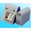 紙カード用小型枚数計 カウントマスター CM4400CM 製品画像