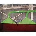 環境設備例 局所排気装置 製品画像