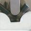 株式会社ホリカワ工業 事業紹介 製品画像