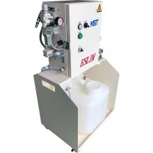 水溶性ミスト装置 『KSM-C001』 製品画像