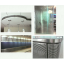 ジョンソンスクリーン INTERIOR APPLICATIONS 製品画像
