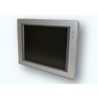 8.4インチ XGA(1024×768)LCDモニタ 製品画像