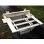 【加工事例】水力発電装置 製品画像