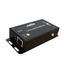 IP長距離伝送1ポート受信器 TE11-110-RX 製品画像