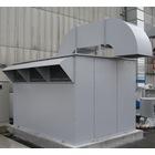 パッケージ型コンプレッサー防音BOX『CTSシリーズ』 製品画像