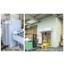 BCP対応起動電力アシストシステム E-VEAS 製品画像