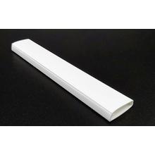 【製品事例】PP硬質単色成形 製品画像