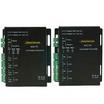 4系統接点信号 シリアル伝送装置 VAD-4CC-xx 製品画像