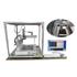 『高機能卓上型外観検査機』 製品画像