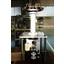 【納入事例】ATC(自動工具交換装置):ドラムタイプ 製品画像