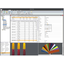 色彩品質管理ソフトウェア『Datacolor TOOLS2.0』 製品画像
