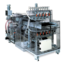 エッチングマシン『YCE-500WA』 製品画像
