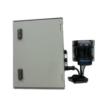 現場に合わせて変化する検知警報システム『ネオセンサー 検知ch』 製品画像