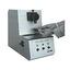 マルトー試料乾燥機 フットスイッチ式で両手が使えて温度調節が可能 製品画像