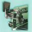 高品質ホットプリンタ「SPLE,APLE,PPEタイプ」 製品画像