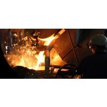 鋳造品の駆け込み寺|鋳物のことなら当社へお任せください! 製品画像