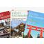 外国語対応 製品画像